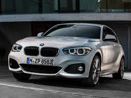 cars bmw 2016 bmw 1 series 2016 pictures information u0026 specs