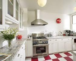 retro kitchen cabinets retro kitchen cabinet knobs houzz