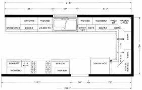 kraftmaid kitchen cabinet sizes kraftmaid cabinets specifications digitalstudiosweb com