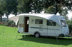 Dometic Caravan Awnings Are You Getting The Most Out Of Your Australia Wide Annexes