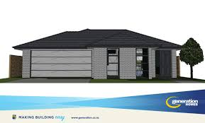 house and land packages south auckland generation homes nz