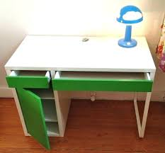 bureau ikea enfant bureau ikea enfant bureau lit collection photos lit excellent