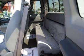 F150 Bench Seat Replacement 1989 F150 Series Trucks Before 1997 Seat Covers Precisionfit