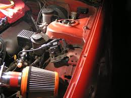 s13 msd blaster 2 coil installation guide pictures nissan 240sx