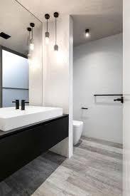 Bathroom Lights Above Mirror Improbable Size Classic Bathroom Vanity Lighting Y Bathroom Light