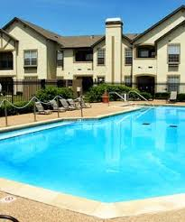 multi family property management elevate roi