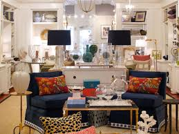 Stores Like Home Decorators by Here U0027s 38 Of D C U0027s Best Home Goods And Furnishings Stores