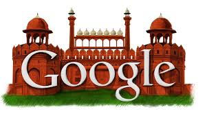 india independence day 2015
