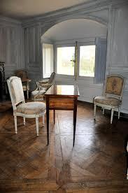 la femme de chambre file petit trianon chambre de la première femme de chambre 2