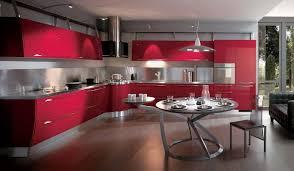kitchen modular kitchen cabinets wood kitchen cabinets kitchen