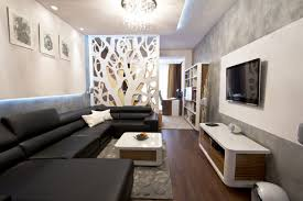 Furniture Stores Modern by Modern Furniture Contemporary Table Decor Sofas Office Room Chairs