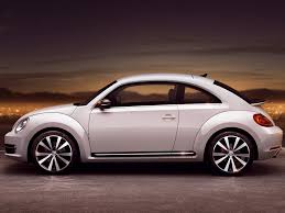 volkswagen beetle modified 2015 volkswagen beetle coming to uae u0026 gcc drive arabia