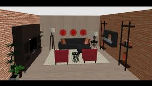 planner 5d home design review want to make a cool 3d floor plan try planner 5d technicolour