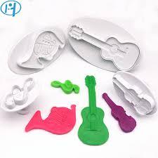 aliexpress com buy 4pcs musical instrument cello violin tuba