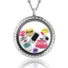 cheap pre baby gifts for mom find pre baby gifts for mom deals on