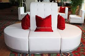 party furniture rental mugwump productions event rentals portfolio