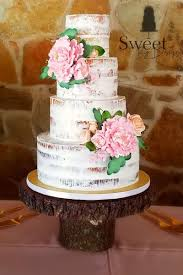 mckinney wedding cakes reviews for cakes