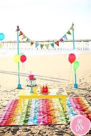 summer decoration summer party decoration ideas we love on love the day