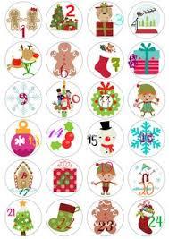 christmas borders ribbons clip art setred digitalfield