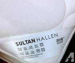 hã llen design gorgeous sultan hallen mattress sultan hallen mattress axiomatica