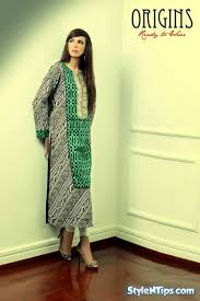 origins eid collection winter dresses for girls 2017 2018