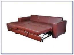 wildon home sleeper sofa furnitures pull out sleeper sofa elegant pull out sofabeds sofa