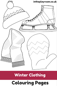 advent giveaways day 23 free winter colouring pages in the