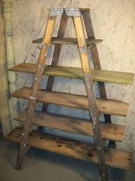 interior design step ladder shelves curioushouse org