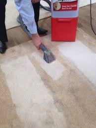 Rug Doctor Carpet Cleaning Machine 9 Best Rug Doctor Info For Our Machine Images On Pinterest