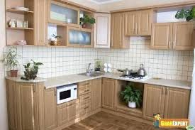 Best Hinges For Kitchen Cabinets by Types Of Kitchen Cabinet Door Finishes Different Types Of Kitchen