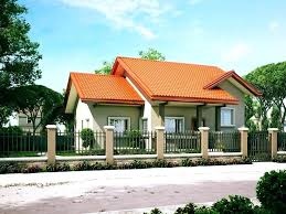 small simple houses picture of simple house toberane me