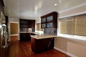 rectangle kitchen ideas rectangular kitchen ideas pictures cool rectangle kitchen