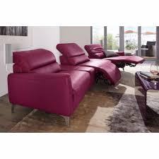 uncategorized kleines musterring sofa leder mr 7400 musterring