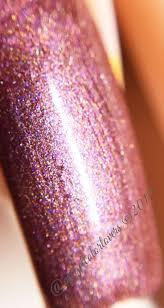 63 best nailz images on pinterest nail polishes make up and