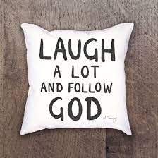 home decor line laugh a lot decorative pillow al carraway home decor line home