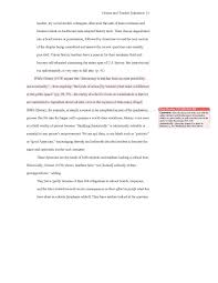 term paper front page format brilliant ideas of 13 1 formatting a research paper fabulous 15