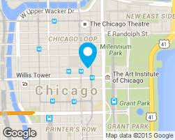 grant park chicago map chicago grand tour tickets save up to 55