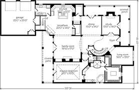 cabin plans with garage standout cottage plans compact to capacious