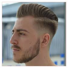 boy haircuts 1940s understanding the background of 1940 mens hairstyles 1940 mens