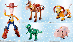 cool stuff u0027ll grow toy story voltron figure