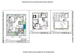 keerthi estates builders keerthi westwinds floor plan keerthi