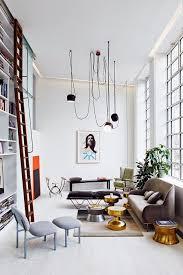best 25 soho loft ideas on pinterest loft house industrial