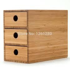 Vintage Desk Organizers Wooden Desk Organizer Vintage Mail Sorter Wooden Desk Organizer