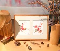 framed greeting cards 19 best greeting cards images on greeting cards