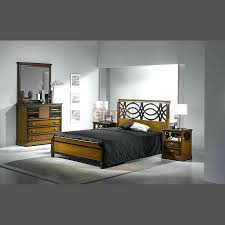 chambre louis philippe merisier massif chambre en merisier lit louis philippe en merisier chambre en