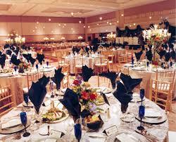 wedding photo gallery lansing center