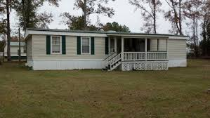 ruffin south carolina mobile home u0026 lot for sale 1 youtube
