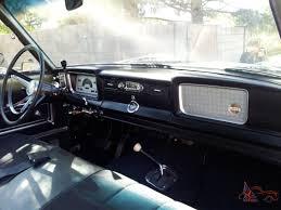 kaiser jeep wagoneer jeep wagoneer kaiser era rare series 1 cj willys original suv