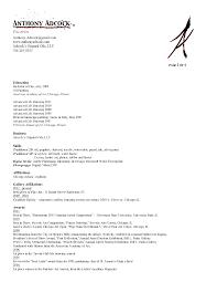 apprentice lineman cover letter 100 landscaping resume sample neem coated urea an eco