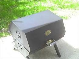 backyard professional charcoal grill ct outdoor part 3